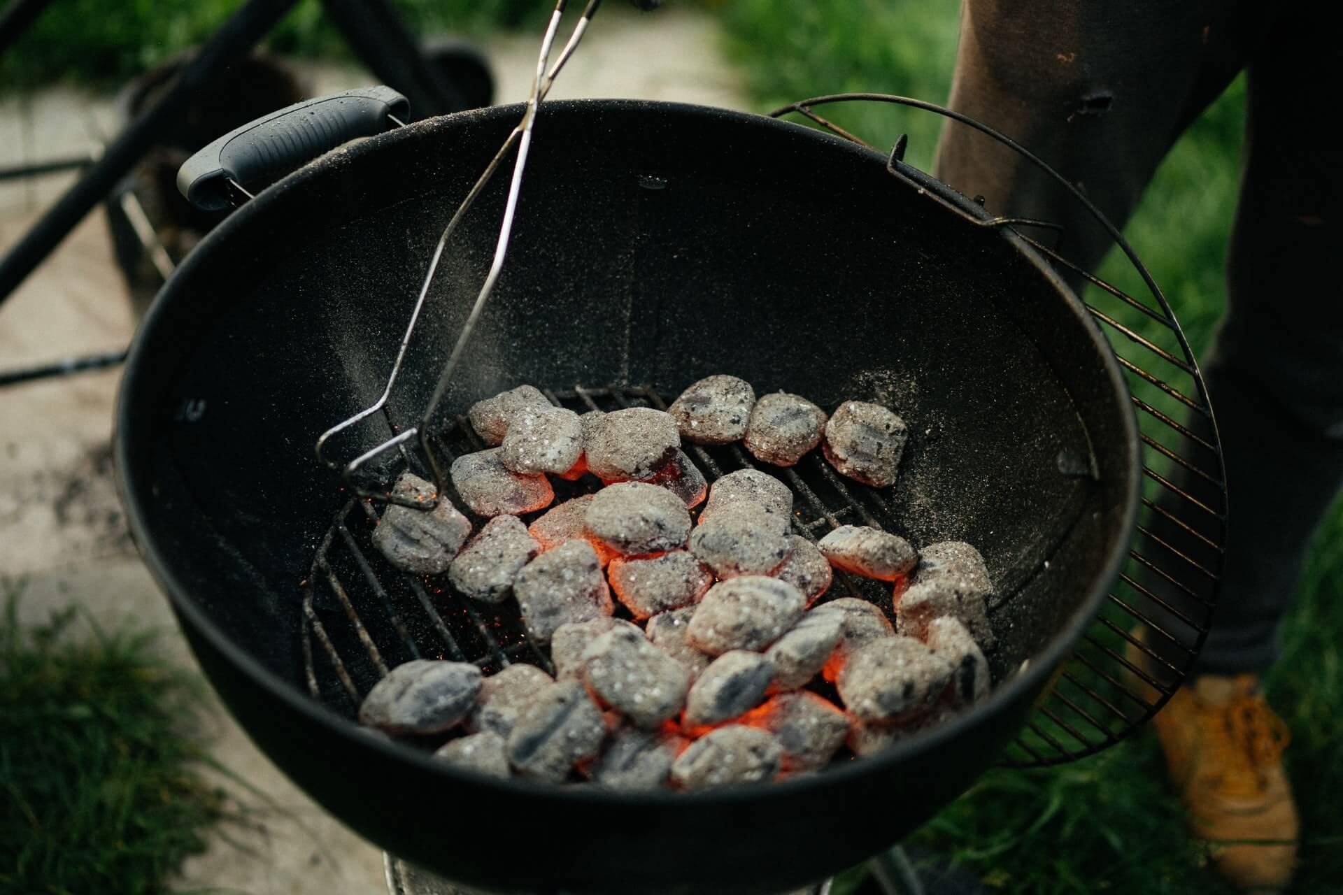 grill hersteller