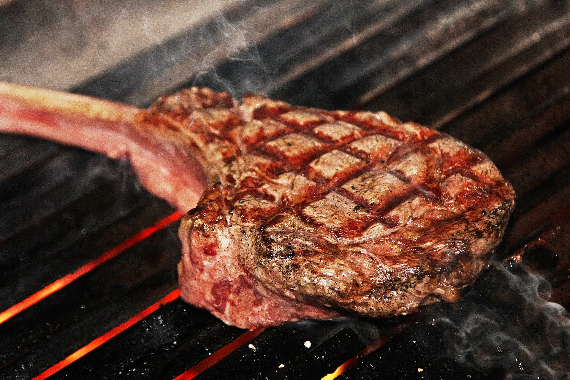 grillrost header